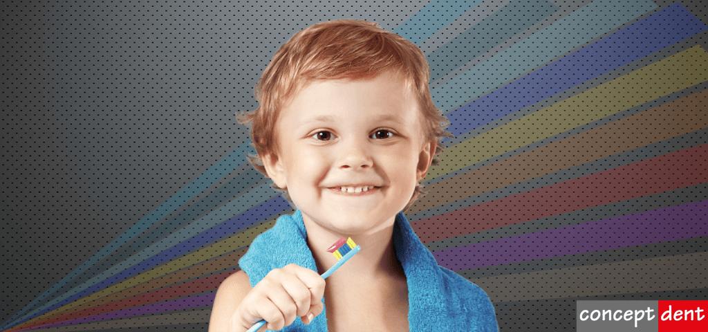 ConceptDent Ağız ve Diş Sağlığı Polikliniği