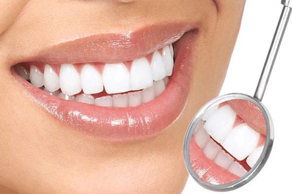 Estetik Diş Hekimliği | ConceptDent Ağız ve Diş Sağlığı Polikliniği
